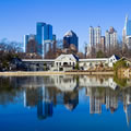 atlantaparkskyline 120